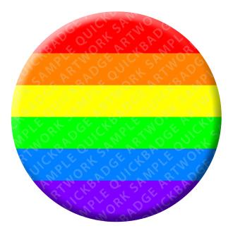 LGBTQ+ Designs