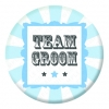 Team Groom - Starburst