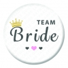 Team Bride - Crown