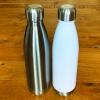 500ml Stainless Steel Bottle