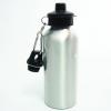 600ml Aluminium Bottle